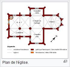 Eglise plan.PNG
