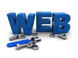 image site web.jpg