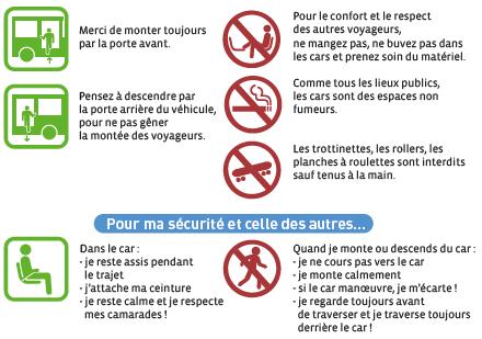 Capture règles de sécurité transport scolaire.PNG