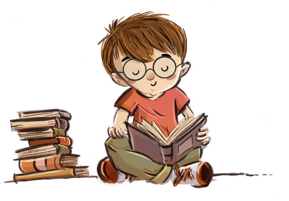 Enfant lecture.jpg