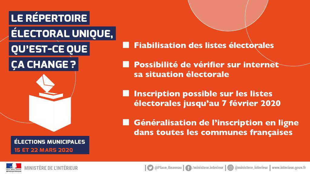 Inscription listes electorales 2020 -  REU.jpg