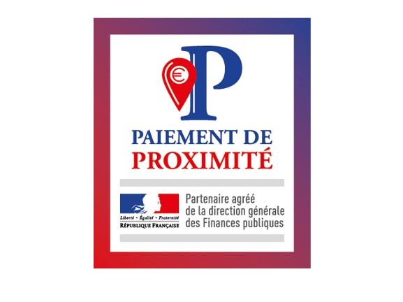 Logo_paiement_de_proximite.jpg