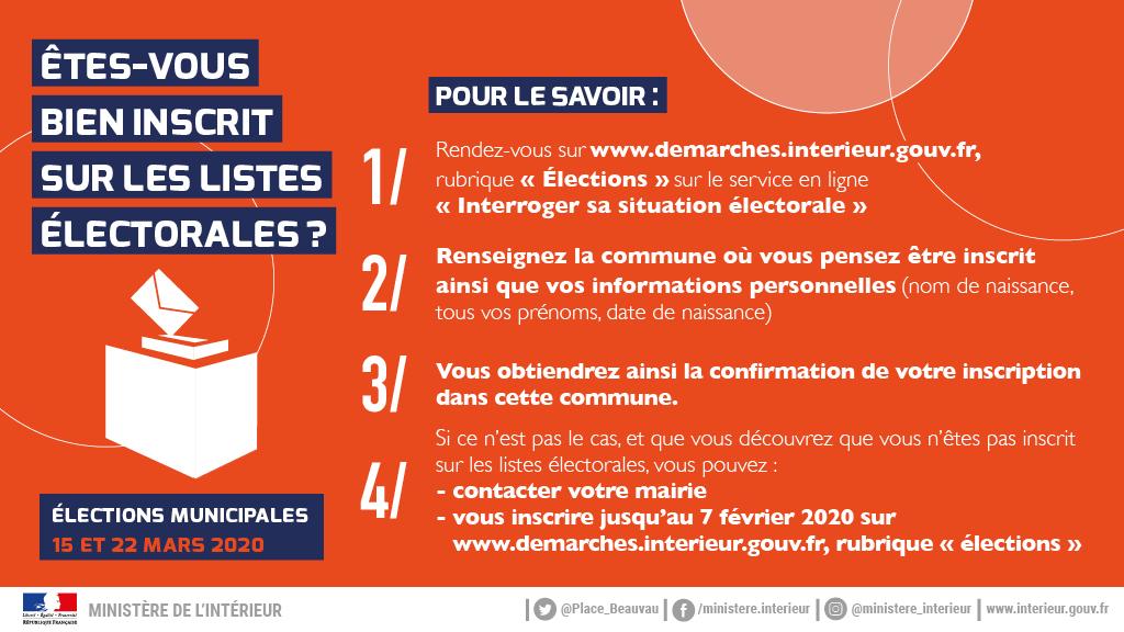 Inscription listes electorales 2020 - Etes vous bien  inscrit.jpg
