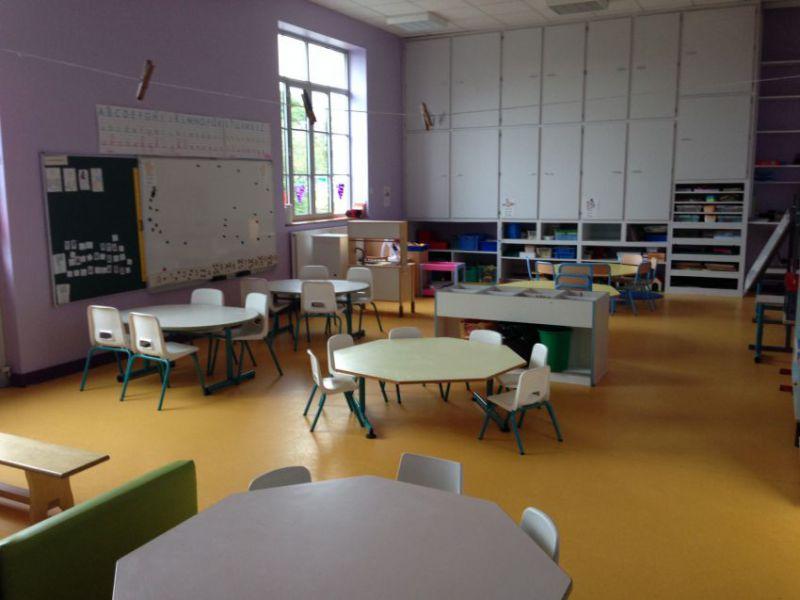 Classe Maternelle.jpg