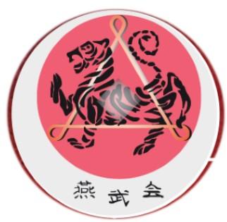 Embukai Karate.jpg