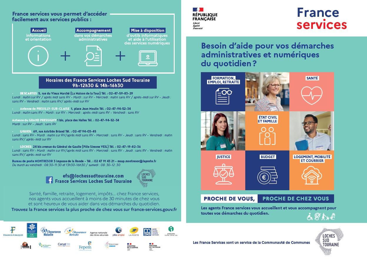 France Services 1.jpg