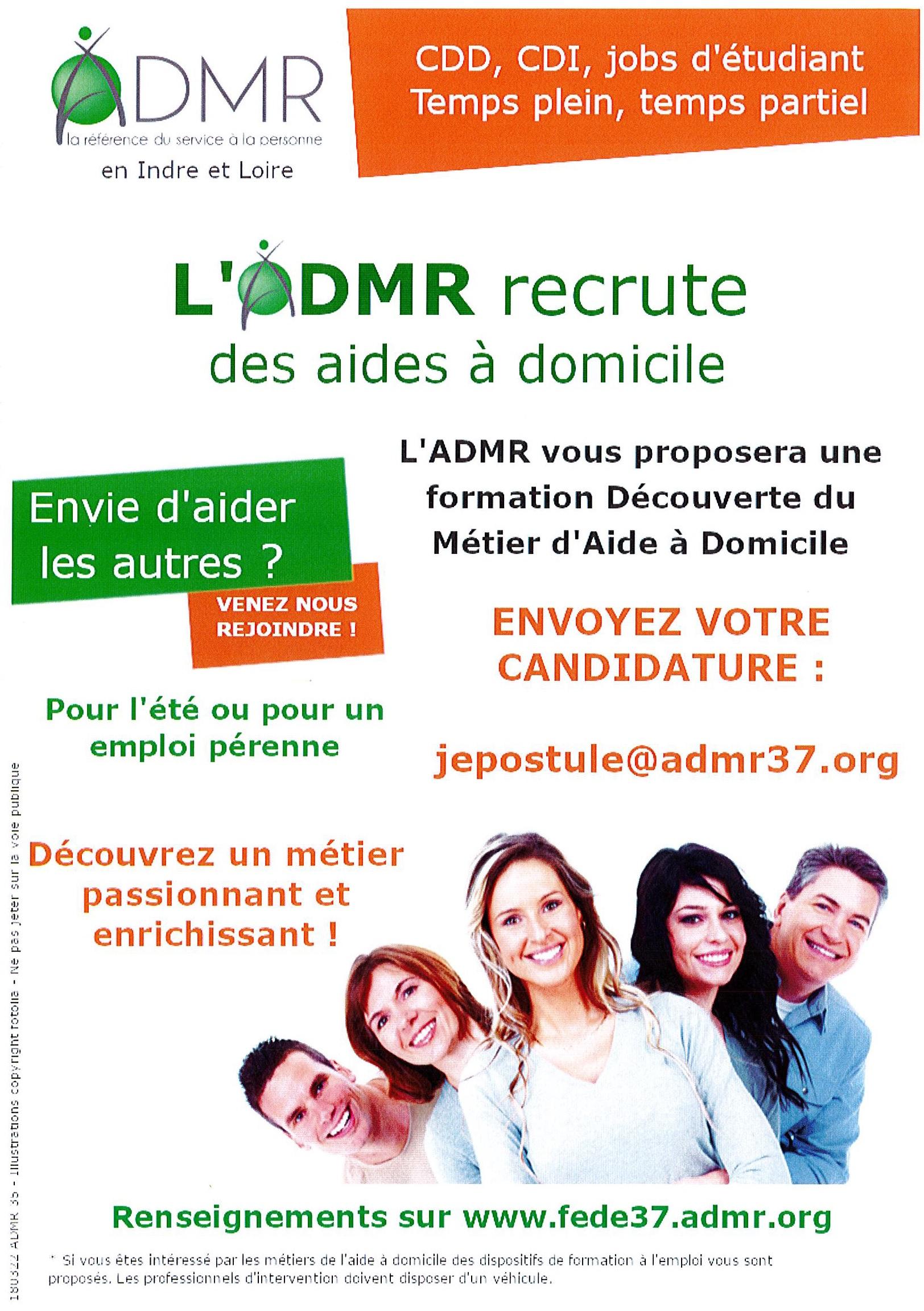 ADMR - Recrute.jpg