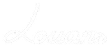Louans