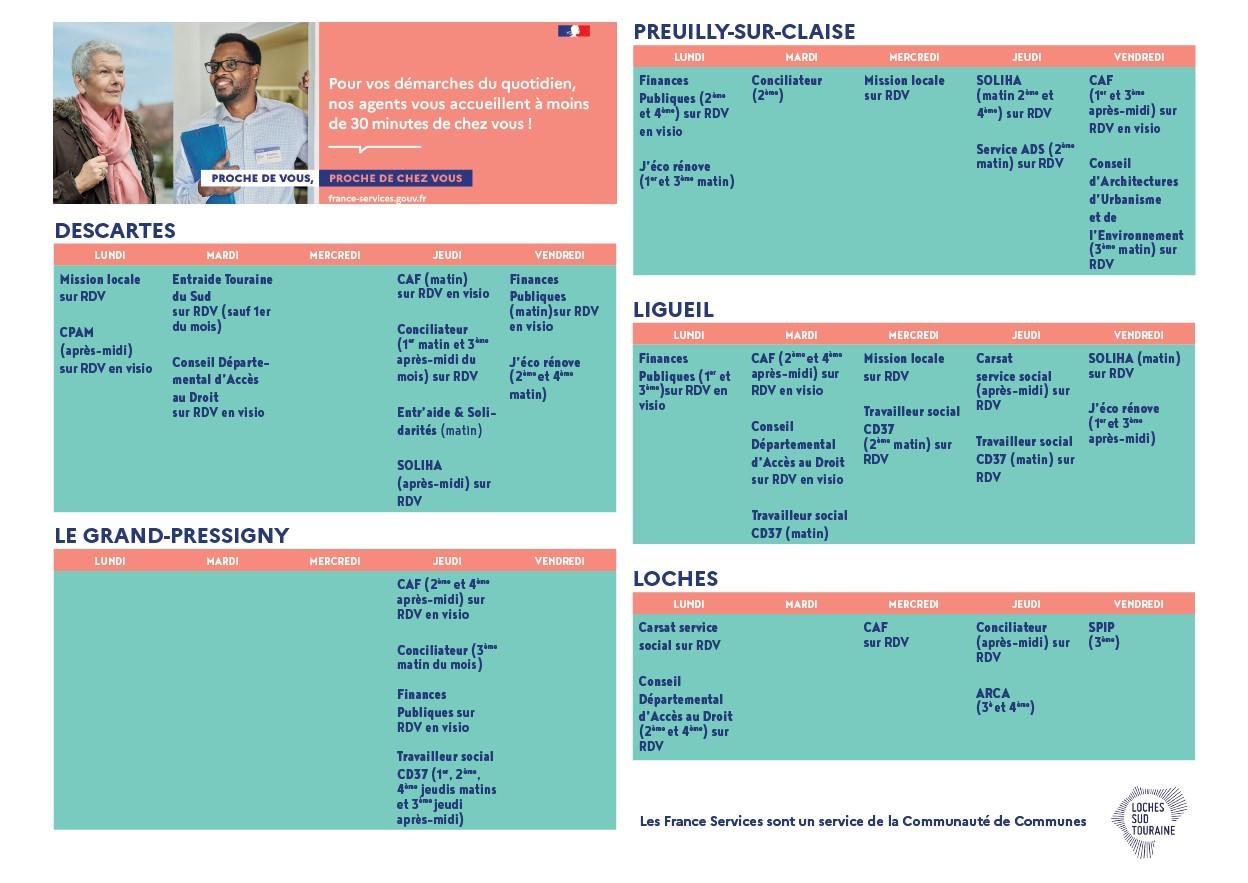 France Services 2.jpg