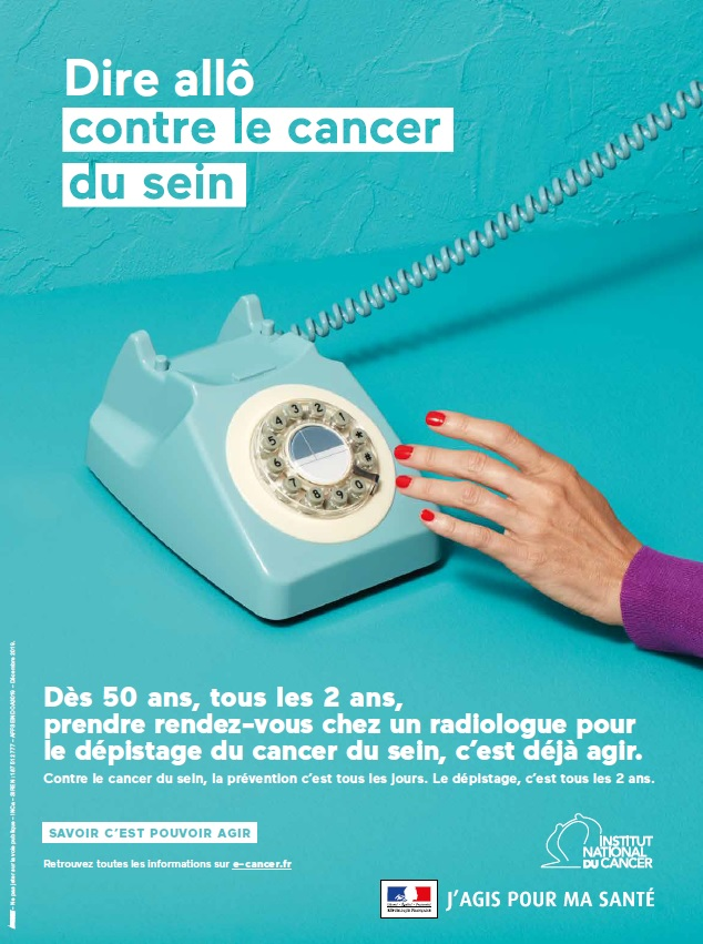 Dire_allo_contre_le_cancer_du_sein.jpg