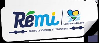 logo-remi.png
