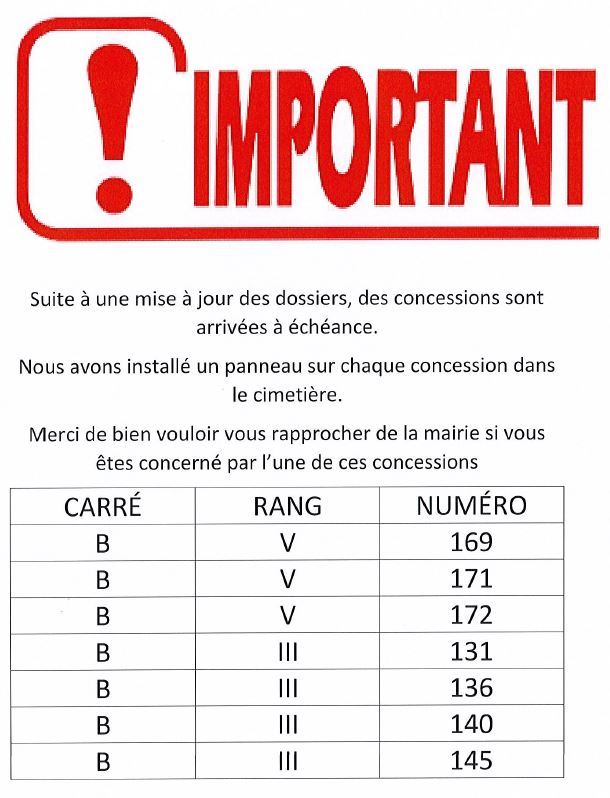 Info Cimetiere.JPG