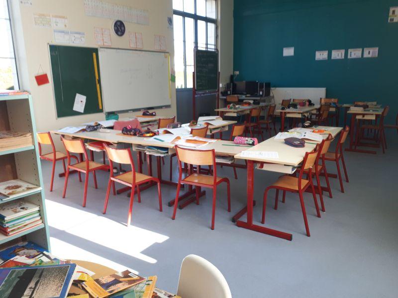 Classe CE1-CE2 2.jpg