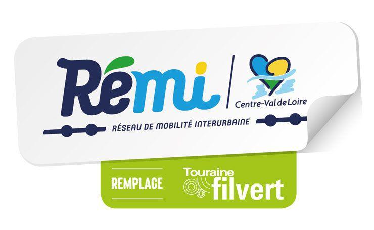 Remi_logo.jpg