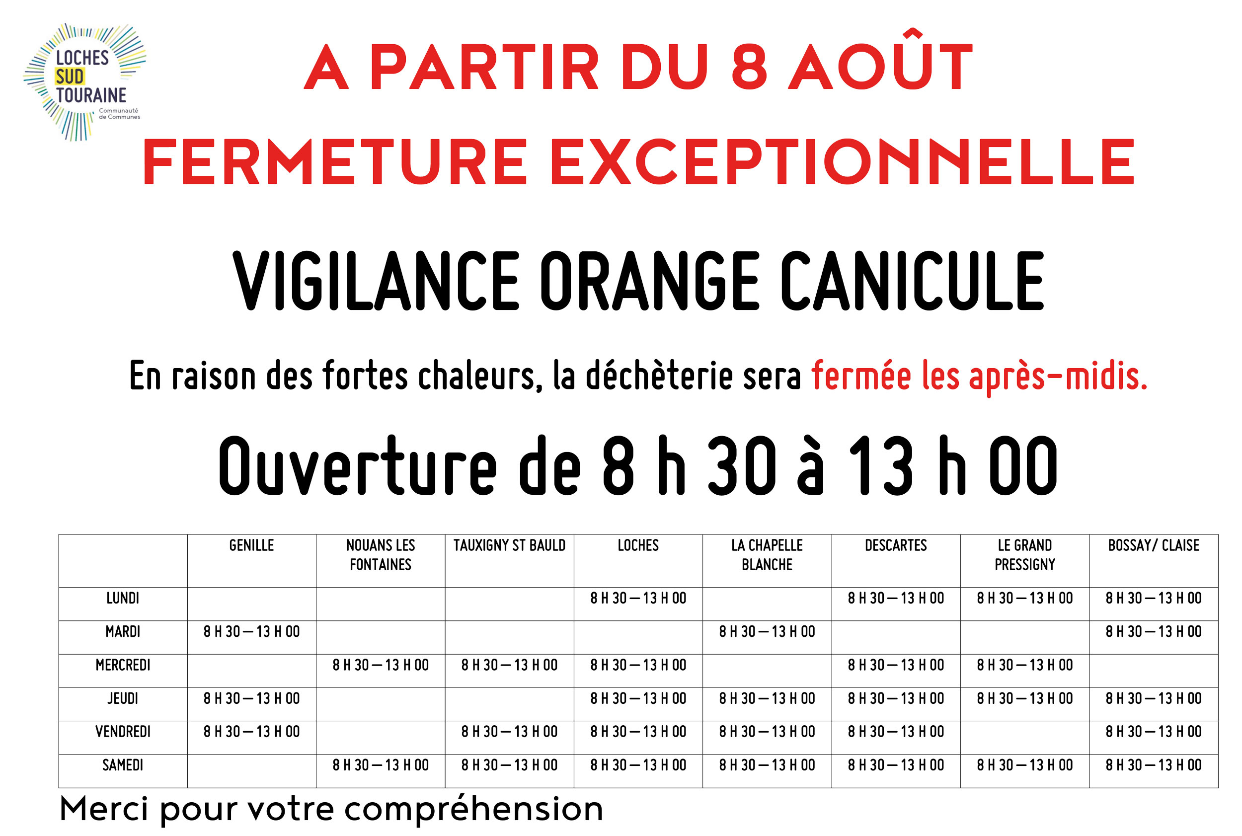 FERMETURE-EXCEPTIONNELLE-Canicule.jpg