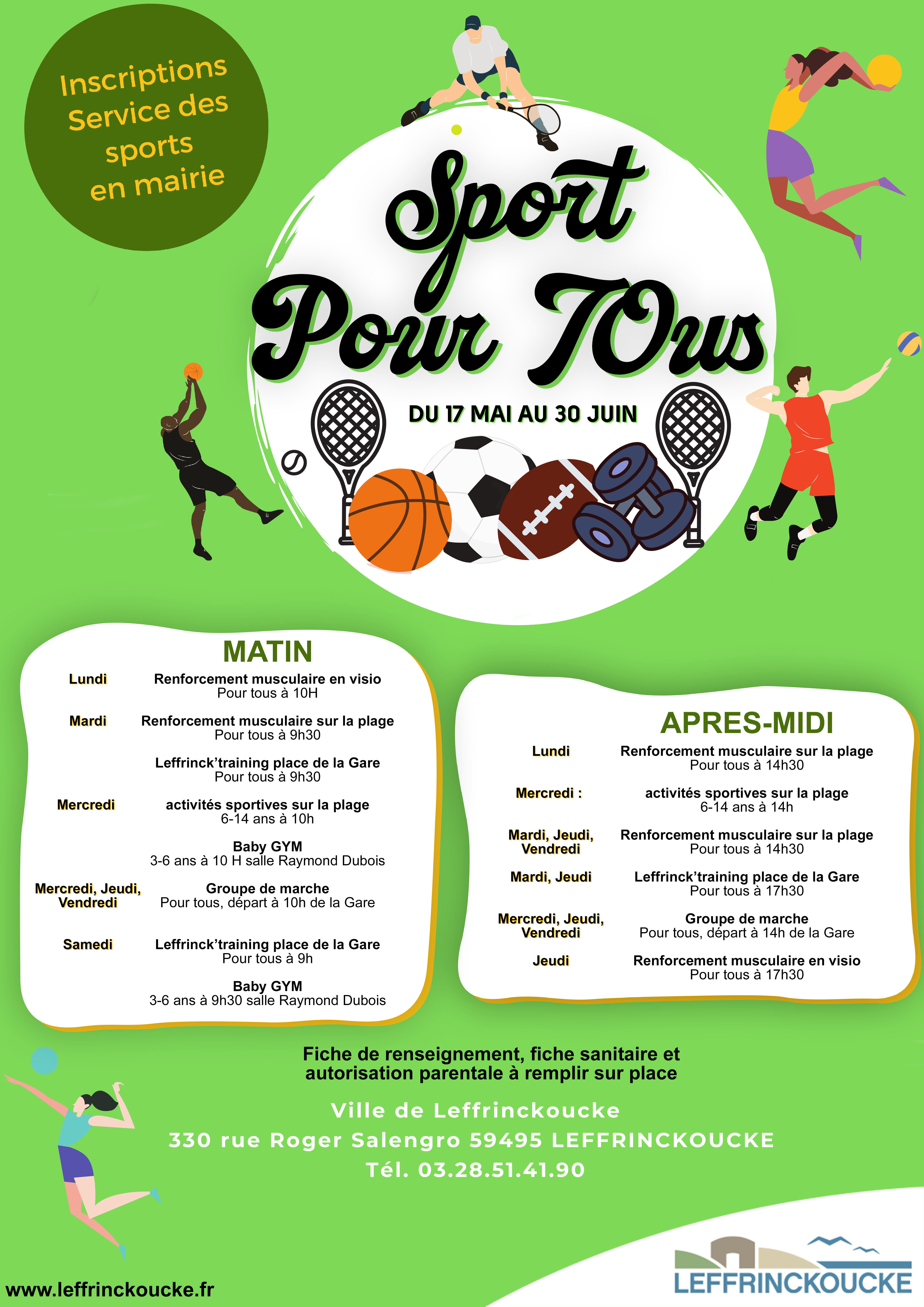 activités sportives2.JPG