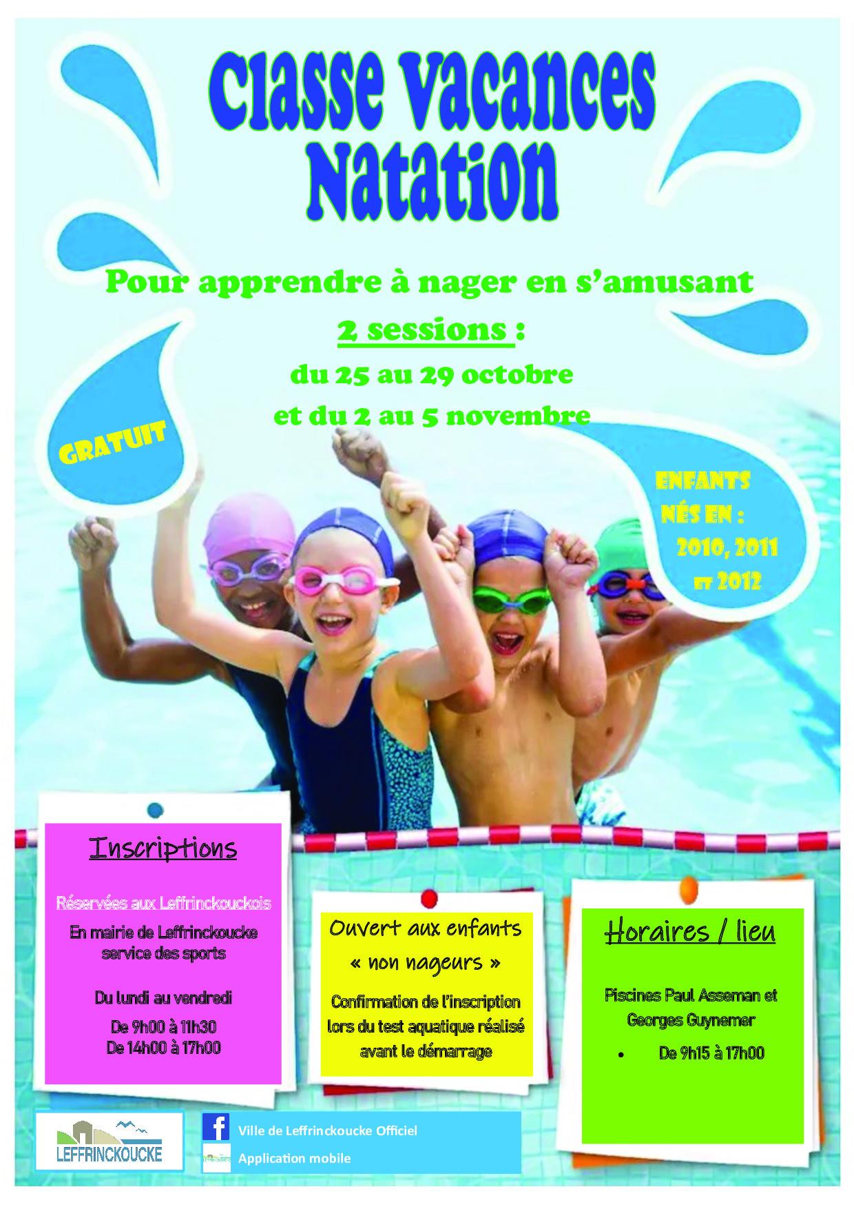 Classe Vacances Natation.jpg