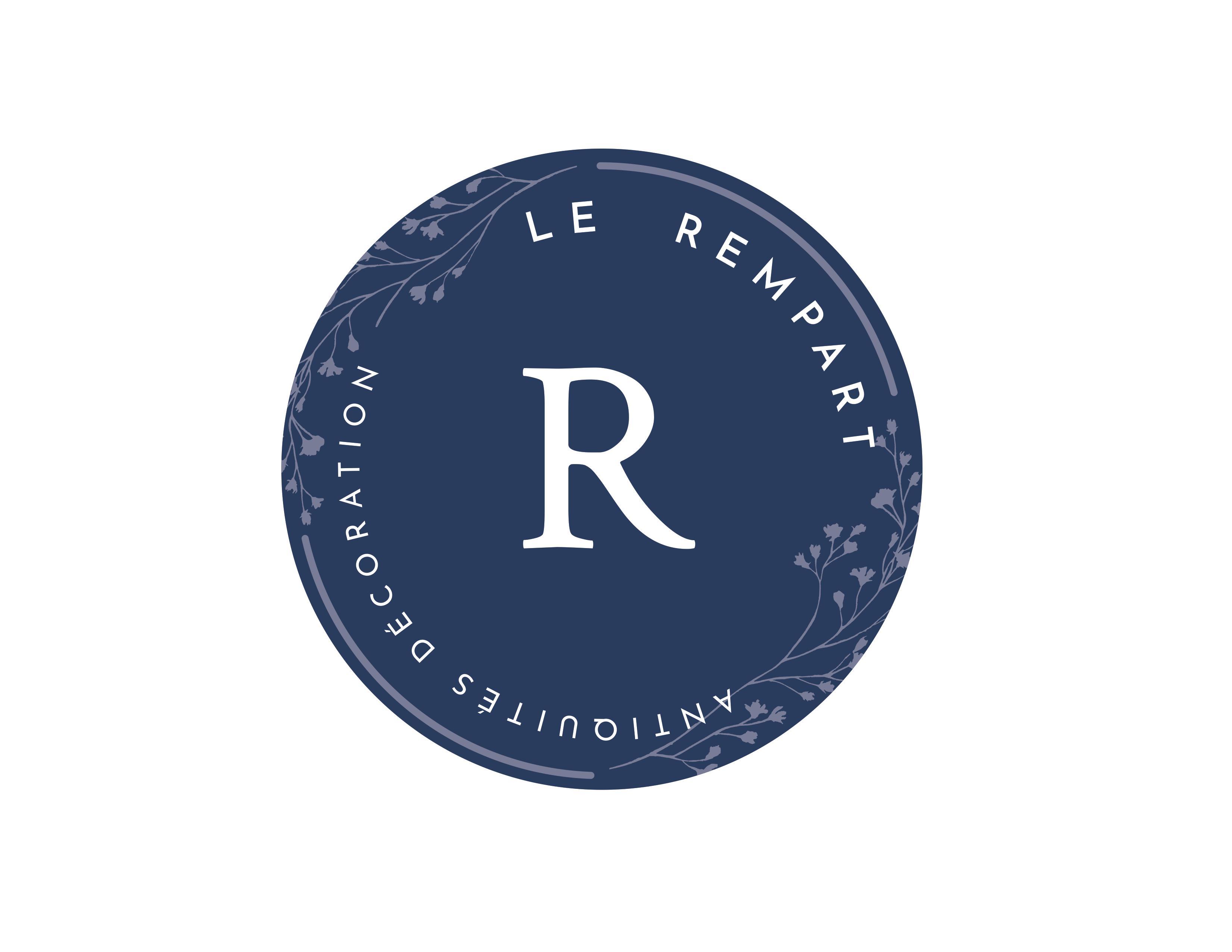 Logo Le Rempart.jpg