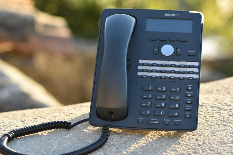 telephonie-ip.JPG