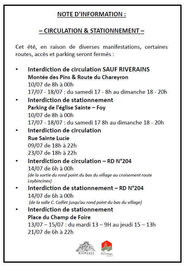 note_info_circulation_stationnement.PNG