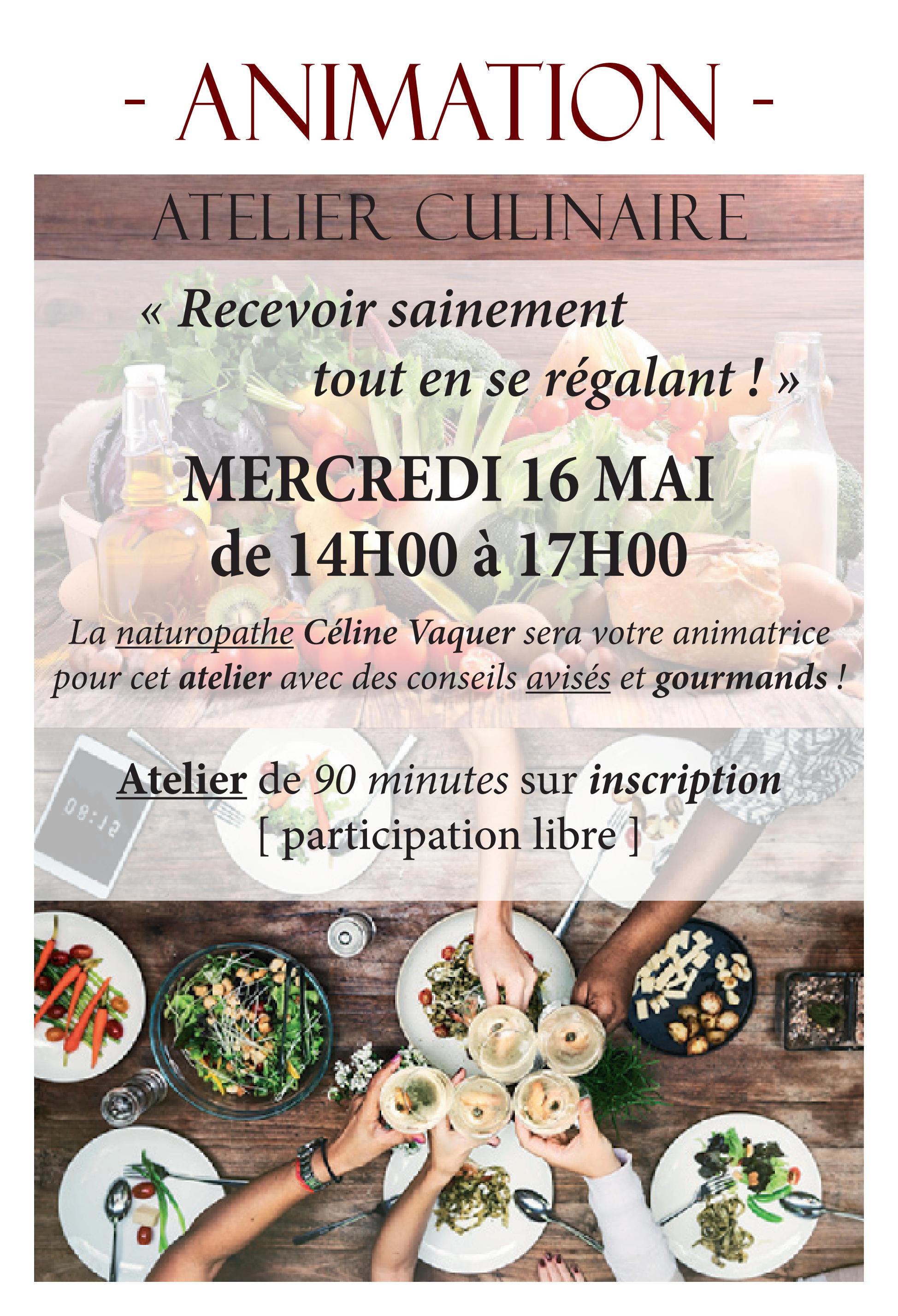 affiche_atelier_culinaire_celine_vaquer_bio_chrysalide_montelimar_mai_2018.jpg
