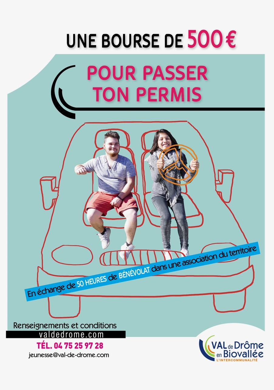 42050_162_Visuel-Bourse-au-permis-2021.jpg