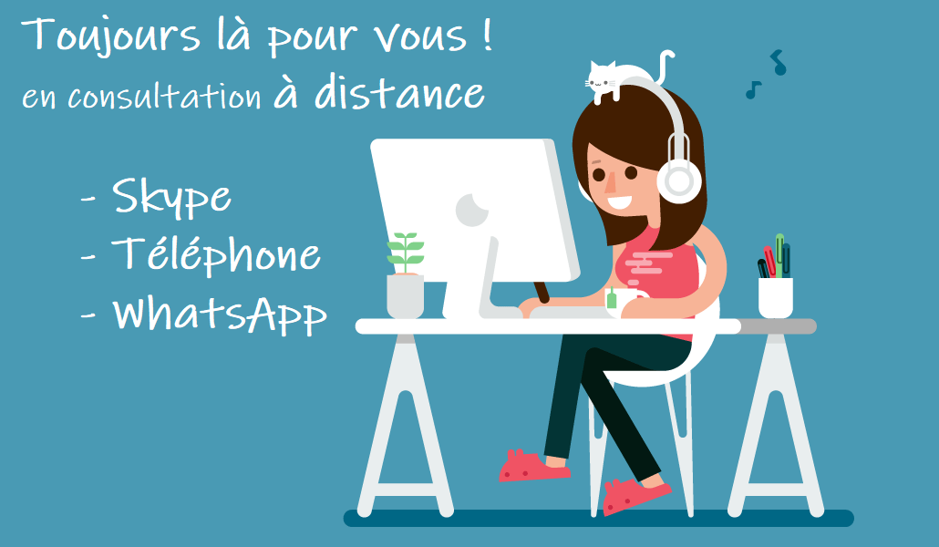 consultation-a-distance-skype-telephone-whatsapp-teletravail-celine-vaquer.png