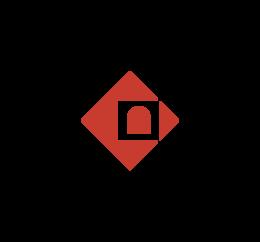 Nouveau_Logo_fondation_patrimoine.png
