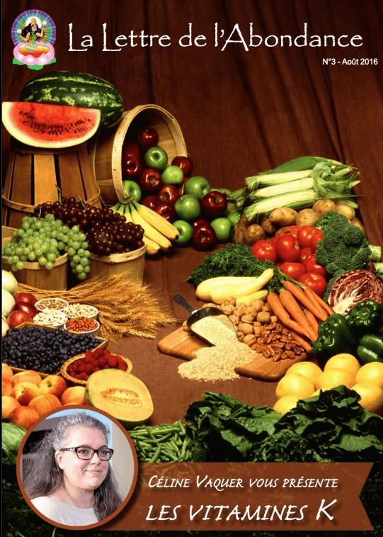vitamine_K_sommet_abondance_celine_vaquer.jpg