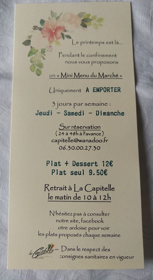 capitelle menu.jpg