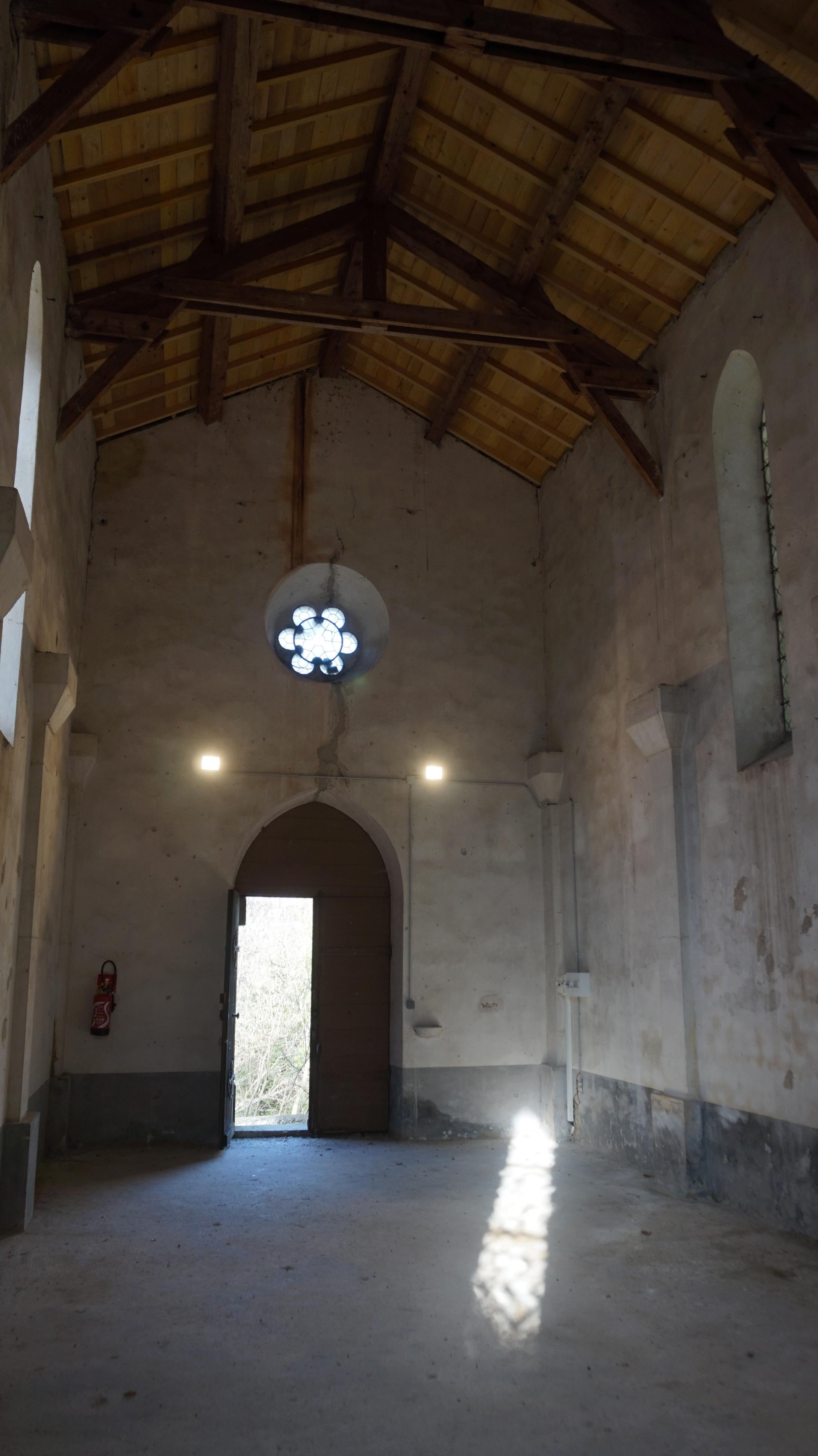 chapelle_stelucie1.jpg