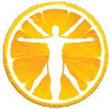 logo-ensemble-pleine-sante-nutrition-fonctionnelle-micro-nutrition-celine-vaquer-naturopathe.png