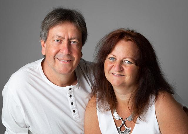 Christine Goury et Patrick Houpert.jpg