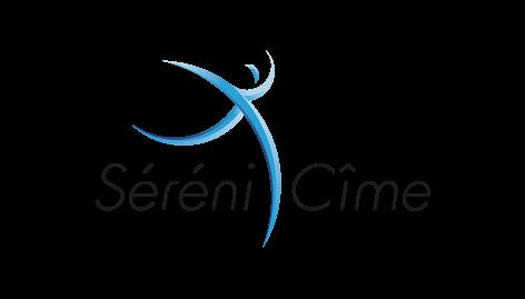 serenicime-logo-couleur.png