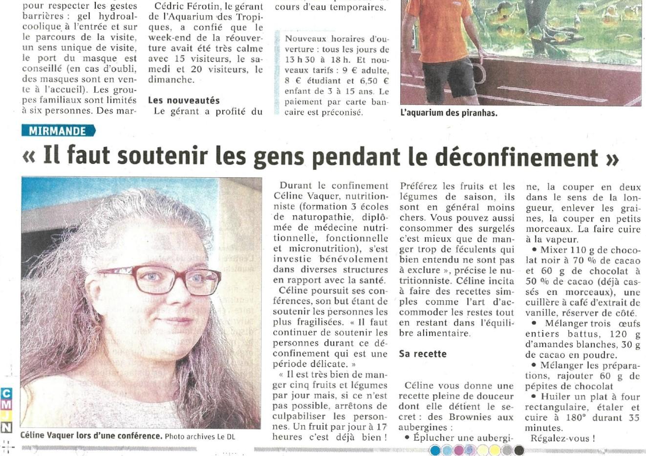 article_le_dauphine_celine_vaquer_covid.jpg