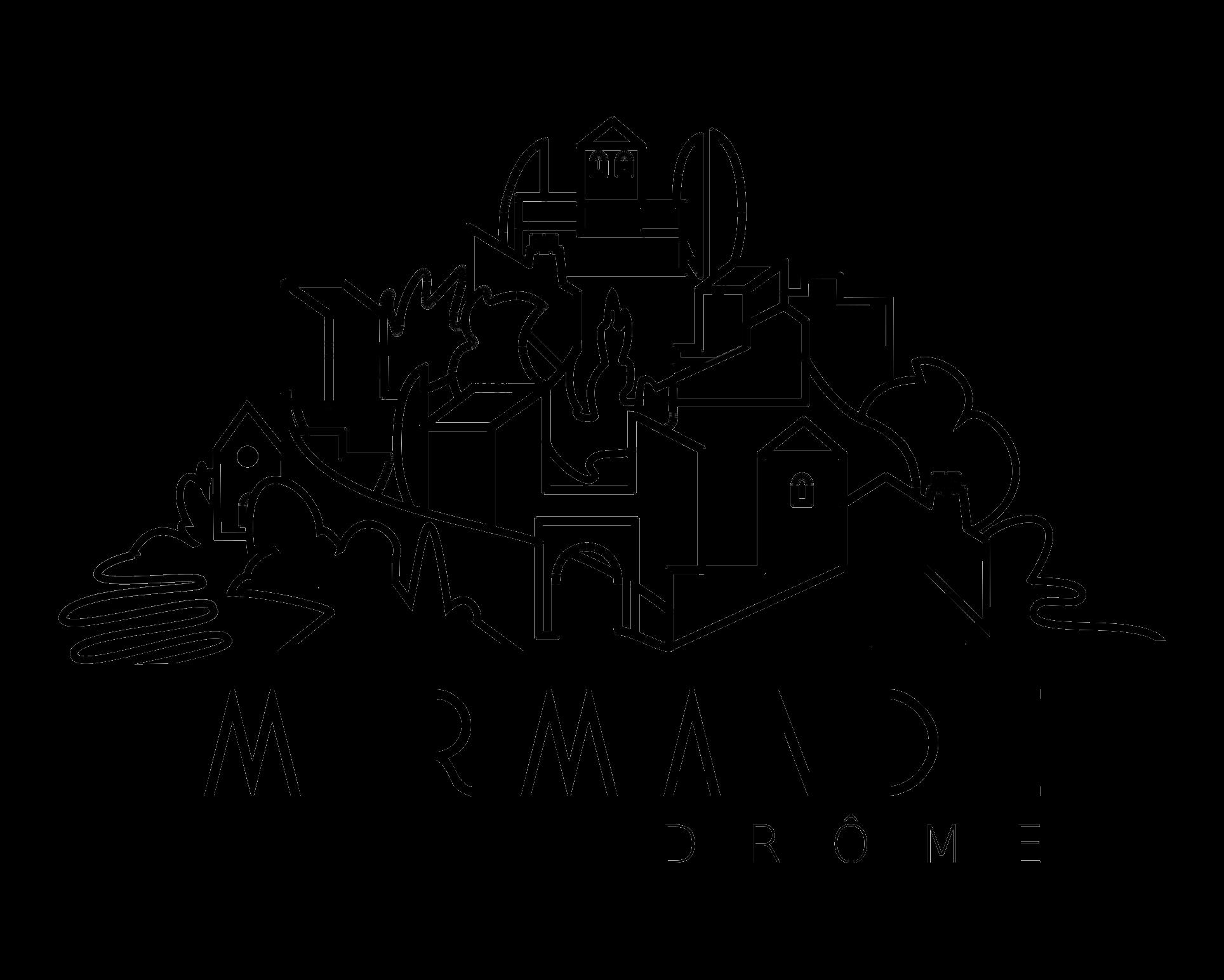 logo def .png
