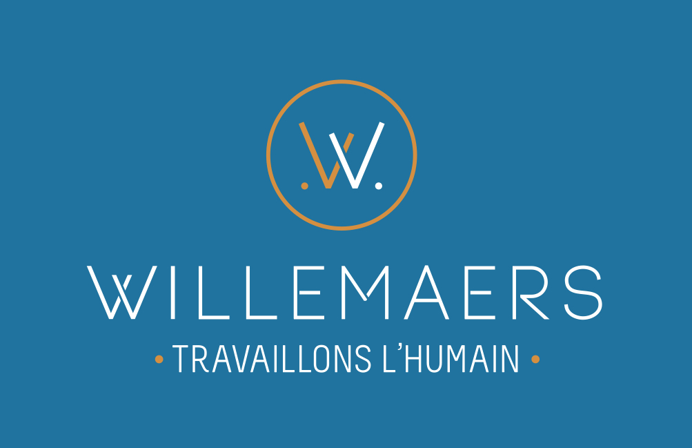 WILLEMAERS-logo-Bleu mirmande.jpg