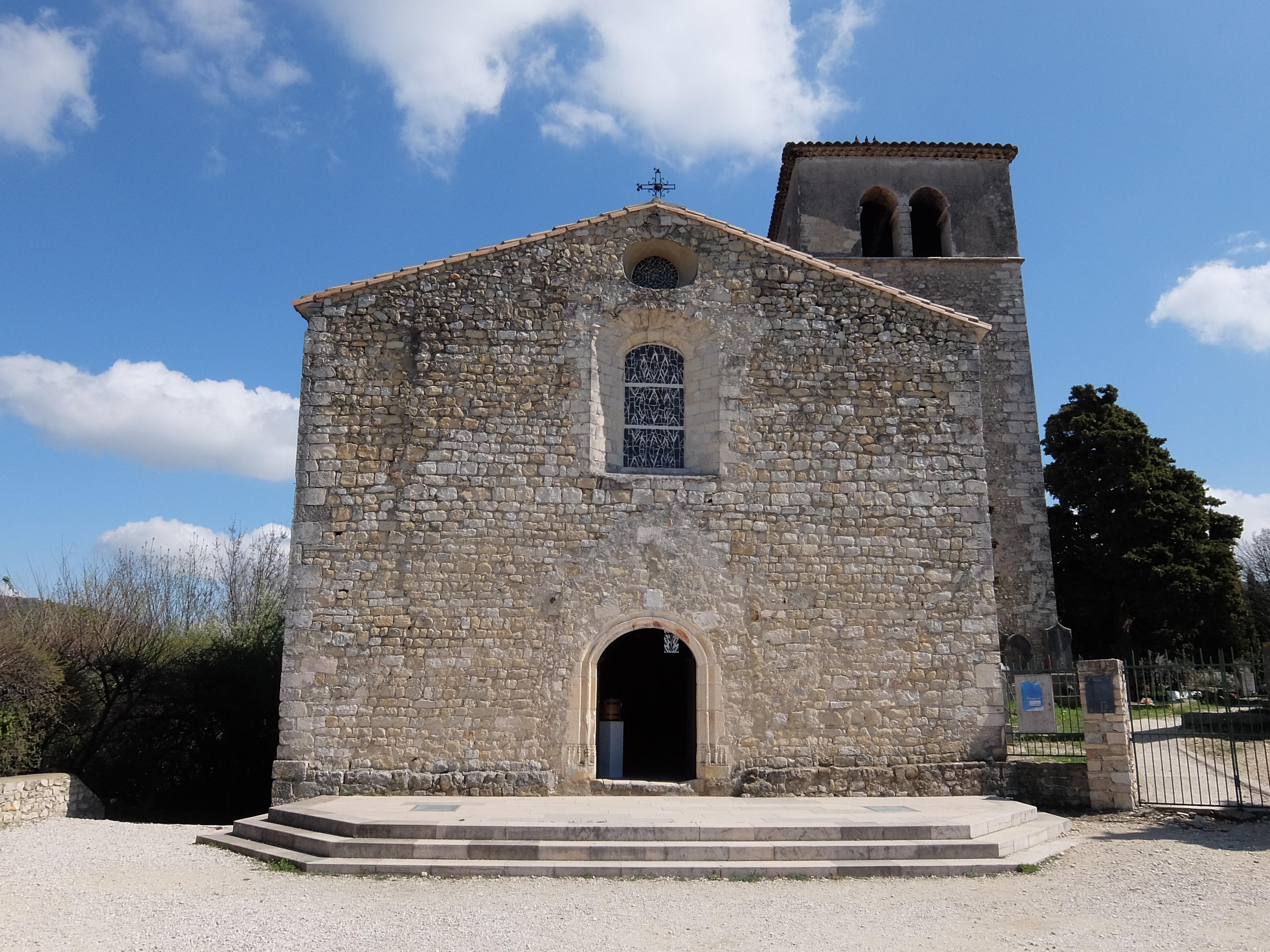 Eglise Sainte Foy _2_.JPG