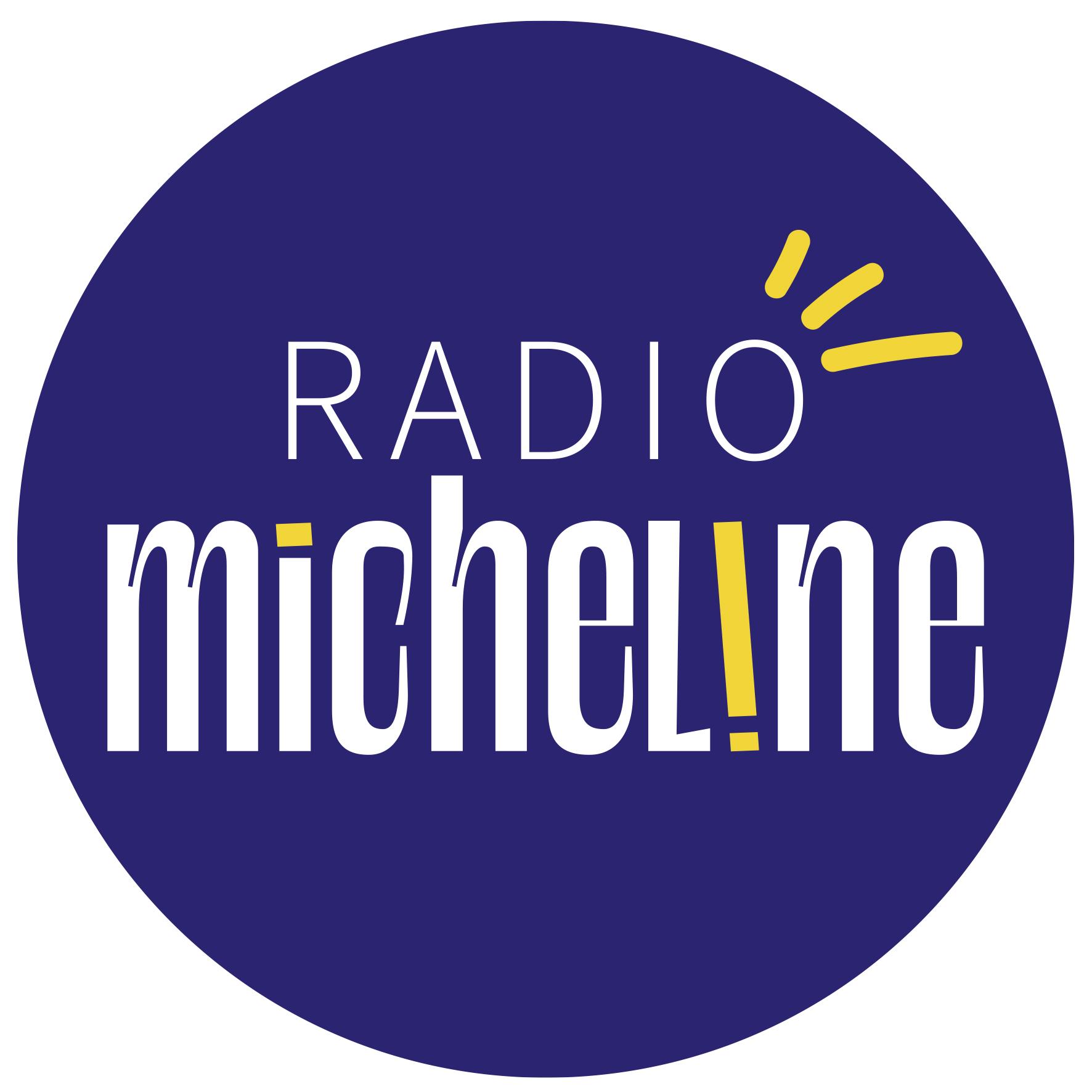 Pastille Micheline RS rond HD.jpg