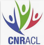 cnracl.png