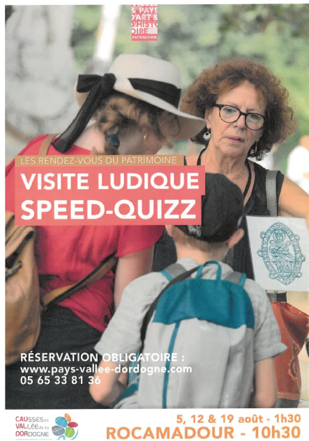 speed quizz.PNG