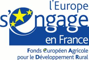 fonds européen.png