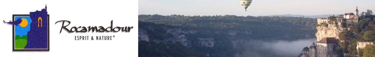 Commune de Rocamadour