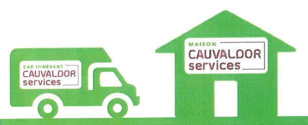 logo cauvaldor services.png