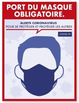 port du masque logo.png