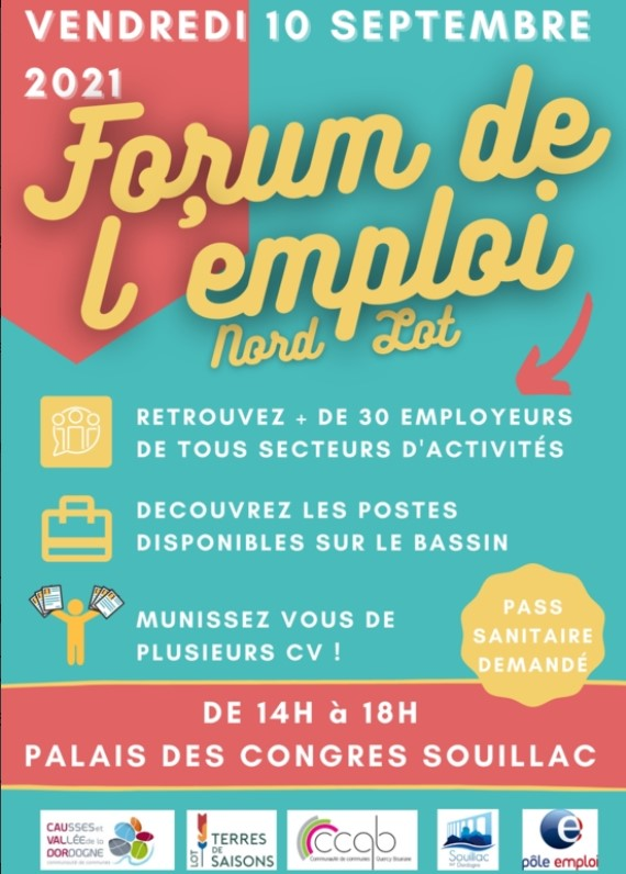 forum emploi 10 9 21 .jpg