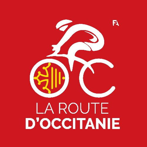route occitanie.png