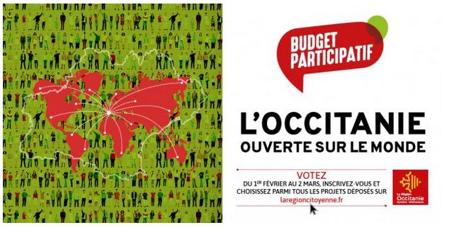 budget participatif région.png