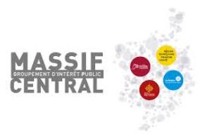 logo massif central.png