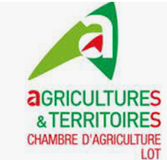 chambre agriculture.png